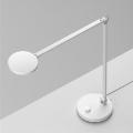 Ucall-โคมไฟตั้งโต๊ะ