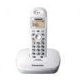 Panasonic-Cordless-Phone-โทรศัพท์ดิจิตอลไร้สาย-2.4GH