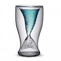 UCALLl-แก้วน้ำนางเงื่อก