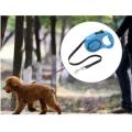 Ucall- สายจูงสุนัขแบบยืดหดได้