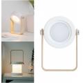 Ucall-โคมไฟ LED