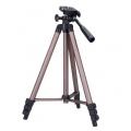 Ucall-ขาตั้งกล้อง