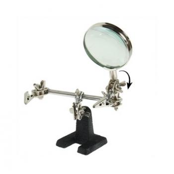 Ucall-เครื่องมือแว่นขยาย
