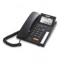 Uniden-รุ่น-AS7411-โทรศัพท์ตั้งโต๊ะ-โทรศัพท์สำนักงาน-โทรศัพท์สายเดี่ยว