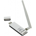 TP-LINK-Archer-T2UH-AC600-High-Gain-Wireless-Dual-Band-USB-Adapter