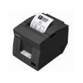 EPSON-เครื่องพิมพ์ใบเสร็จ-T82-(302)USB-Serial