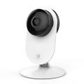 YI-Home-camera-1080p-112องศา-ไร้สาย