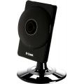 D-Link-DCS-960L-กล้อง-IP-มุมกว้าง-180-องศา