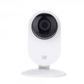 YI-Home-Camera-IP-ไร้สาย-720p-HD-111องศา-สีขาว
