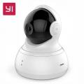 YI-Dome-Camera-720p-HD-360-องศา-wifi-ไร้สาย