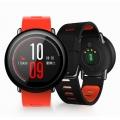 Xiaomi-HUAMI-AMAZFIT-Smartwatch-นาฬิกา-อัจฉริยะ-US-Edition-รุ่นภาษาอังกฤษ
