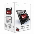 AMD-A4-6300-specifications