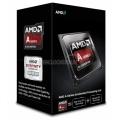 AMD640-KOKHLBOX