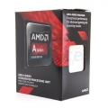 AMD-740KYBJA-BOX