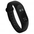 Xiaomi-MiBand-2-HeartRate-Monitor-นาฬิกาอัจฉริยะ