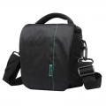 INDEPMAN-DL-B020-กระเป๋าสะพายกล้อโทรศัพท์- GoPro-SJCAM Nikon-Canon-Xiaomi-Xiaoyi-ซัมซุง-หัวเว่ย