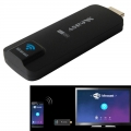 Measy-A2W-Miracast-Ezcast-Dongle-Streaming-Dongle-with-HDMI-Wi-Fi-Airplay-DLNA-Black