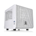 PC-Case-ThermalTake