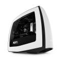 PC-Case-NZXT-WHITE-BLACK