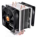 CPU-Cooler-ThermalTake