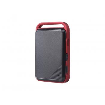 Ucall-จีพีเอสติดตามขนาดเล็ก-3G-แบตนาน-90-วัน-ดูผ่าน-มือถือ-คอมพิวเตอร์
