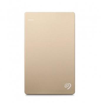 Seagate-4TB-HDD-Backup-Plus-รุ่น-STDR4000405