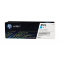 HP-รุ่น-CF381A-Toner-Cartridge