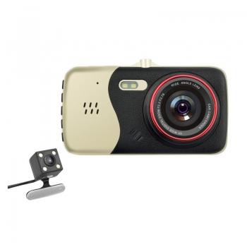 ONCAM-กล้องติดรถยนต์-มีกล้องหลัง-1080pFull-HD