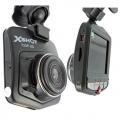 Xshot-กล้องติดรถยนต์-รุ่นCRD-524-720p