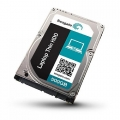 "SEAGATE-2.5 ""-LAPTOP-7200RPM-500GB-SATA-2Y"