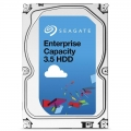 SEAGATE-ENTERPRISE-CAP-3.5-HDD-1T-7200RPM-128MB-SATA6GBS-5Y