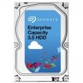 SEAGATE-ENTERPRISE-CAP-3.5-HDD-1T-7200RPM-128MB-SATA6GBS-5Y