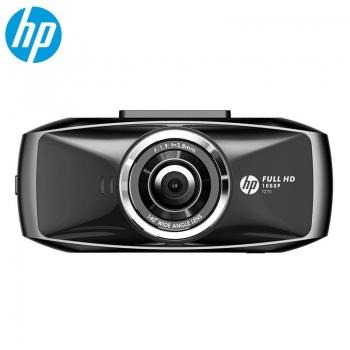 กล้องติดรถยนต์-HP-f270-HD-1080p