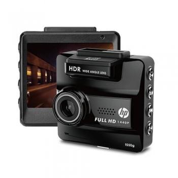 กล้องติดรถยนต์-HP-f550g-HD-1440p