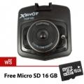 X-SHOT-กล้องติดรถยนต์-รุ่นCRD-539-FULL-HD