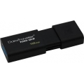 FLASH DRIVE 16GB USB3.0