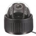 Ucall-กล้อง-IP-WIFI-960p-ทรงโดมแก้ว-ภายนอกอาคาร-กันน้ำ-หมุนแพนได้