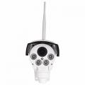 Ucall-NC47G-กล้อง-4G-ใส่ซิมโทรศัพท์-1080p-ภายนอกอาคาร-กันน้ำ-ซูม4X-สำหรับพื้นที่ไม่มีอินเตอร์เน็ต