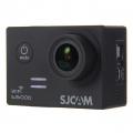 SJCAM-SJ5000WIFI-30m
