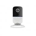 Freecam-C330A-กล้อง-IP-ไร้สาย-WIFI-720p-แบตนาน-1เดือน-ไม่ต้องเสียบปลั๊ก พูดได้ ฟังเสียงได้