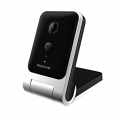 Freecam-C320-กล้อง-IP-ไร้สาย-WIFI-720p-แบตนาน-1เดือน-ไม่ต้องเสียบปลั๊ก