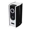 Freecam-C300-กล้อง-IP-ไร้สาย-WIFI-720p-แบตนาน-3เดือน-ไม่ต้องเสียบปลั๊ก