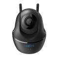 Reolink-กล้อง-IP-1080p-ไร้สาย-หมุนได้