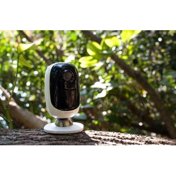 Reolink-กล้อง-IP-1080p-ไร้สาย-กันน้ำ-แบตนาน-3เดือน-ไม่ต้องเสียบปลั๊ก