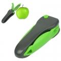 อุปกรณ์สำหรับปอกผลไม้