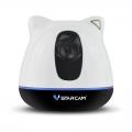 VStarcam-กล้อง-Baby-Monitor-ดูแลเด็ก