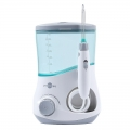 Prooral-เครื่องฉีดน้ำทำความสะอาดฟัน