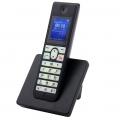 Ucall-โทรศัพท์ใส่ซิม-ไร้สาย