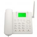 Ucall-โทรศัพท์ใส่ซิม-ตั้งโต๊ะ
