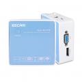 ESCAM-กล่อง-บันทึก-NVR-ขนาดจิ๋ว